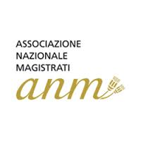 ANM_MAGISTRATI