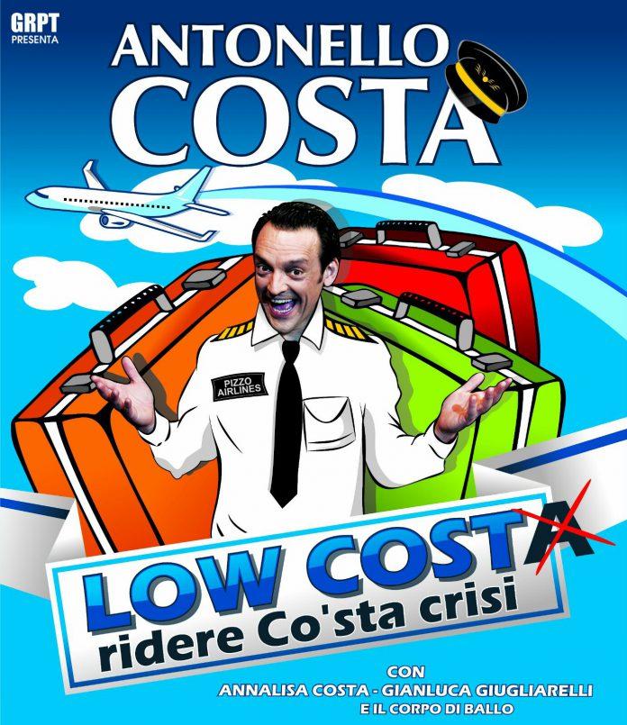 Antonello_Costa
