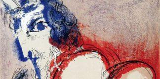 Chagall2011