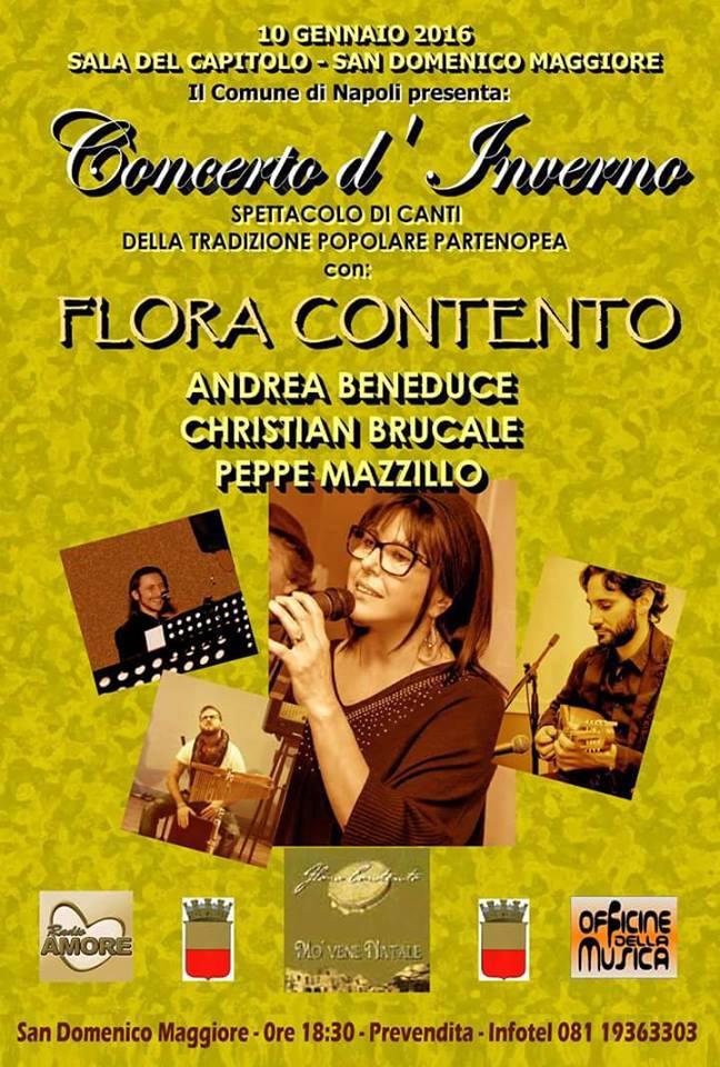 Concerto_dinverno1