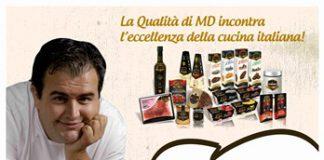 Gennaro_Esposito_e_MD