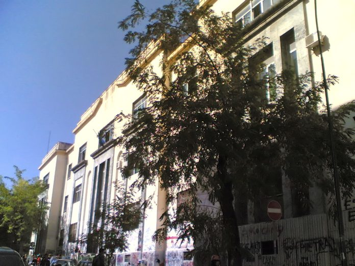 Liceo_Classico_Jacopo_Sannazaro1