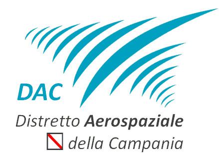 LogoDAC