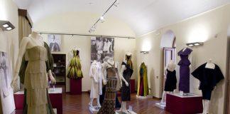 Museo_del_Tessile_Aldobrandini