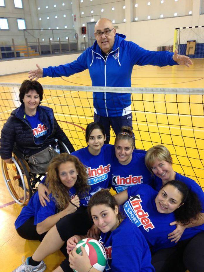 Nazionale_Italiana_Sitting_Volley