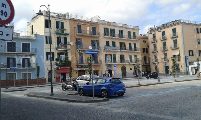 Parcheggio-Largo-Tranvai-1