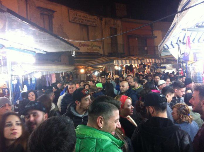 Piazza_mercato