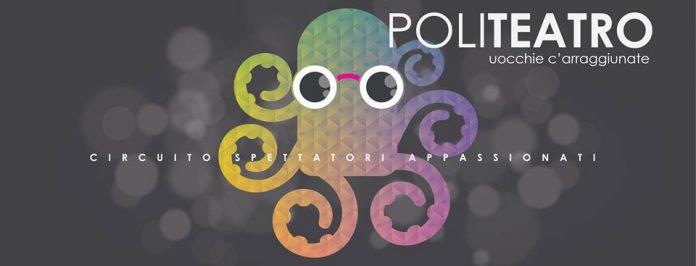 Politeatro-Rete-Piccoli-Teatri-Metropolitani