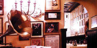 Ristorante_Museo_Caruso_foto