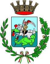 San_Giorgio_a_Cremano-Stemma