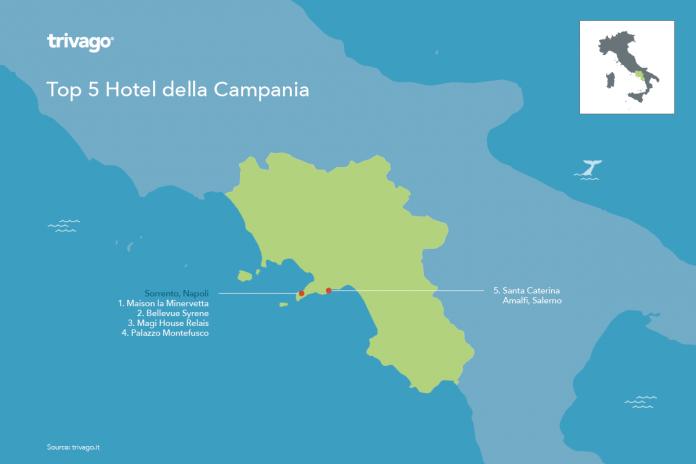 Top_5_hotel_della_Campania