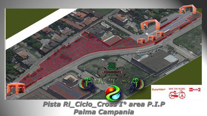 Trofeo_Legambiente_Ciclocross_Palma_Campania