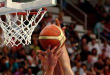 basket_generico31