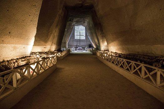 cimitero_delle_fontanelle