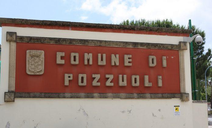 comune-di-pozzuoli13