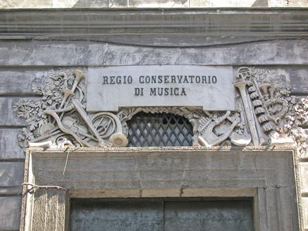 conservatorio-napoli