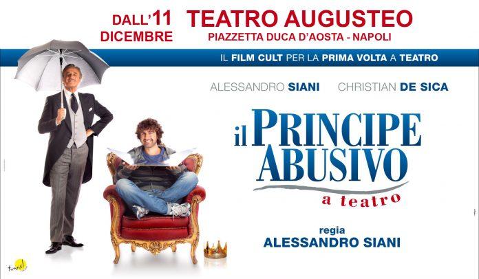 loc_il_principe_abusivo_a_teatro