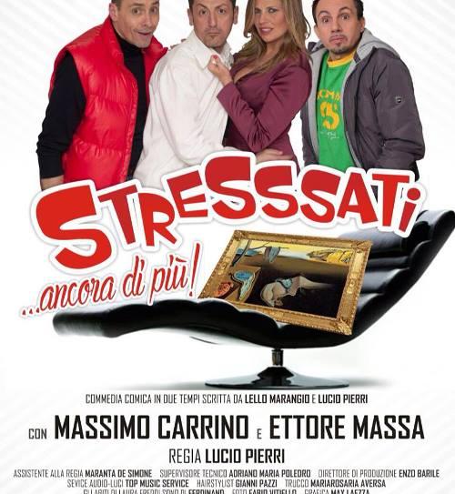 locandina_Stresssati
