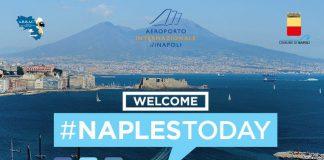 naples_today