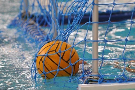 pallanuoto-verso-la-prima-giornata-di-campionato_433607