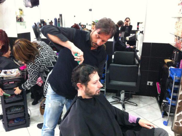 parrucchiere4