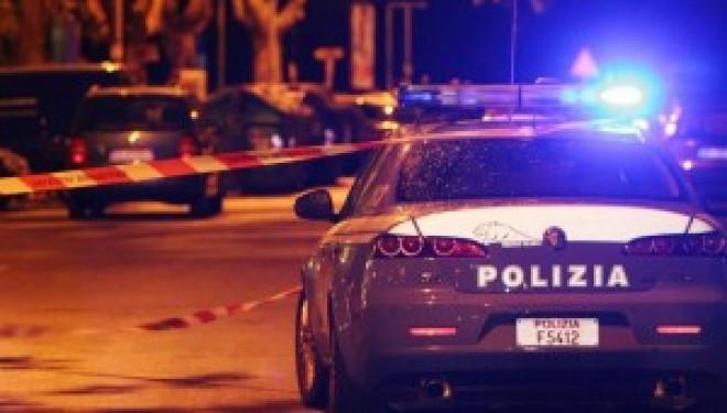 polizia-diario-partenopeo-660x375