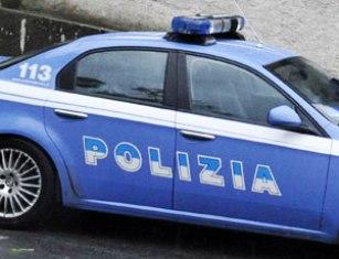 polizia01G