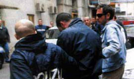 polizia_arresto03
