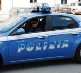 polizia_volante_giorno