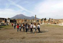 pompei-turisti-151228114656