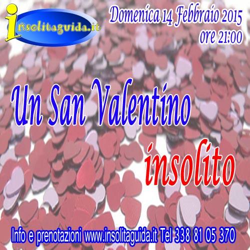 popup-san-valentino-2016-napoli