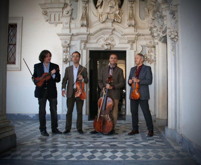 quartetto_foto_nuova