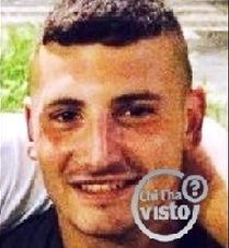 1561603_scomparso_vincenzo_amendola_polizia