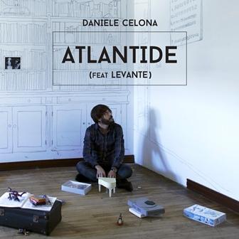 2015_09_24-ATLANTIDE_4-coperta-1