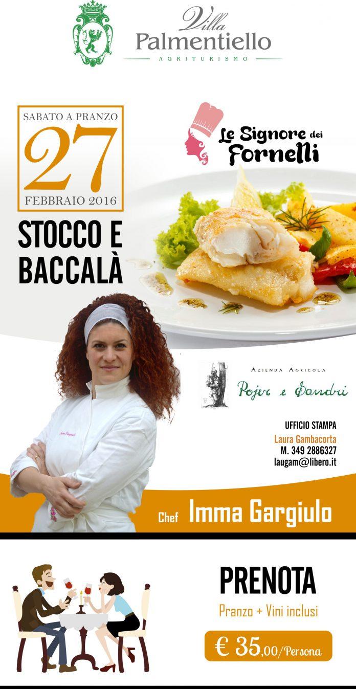 27_febbraio_Imma_Gargiulo_a_Villa_Palmentiello