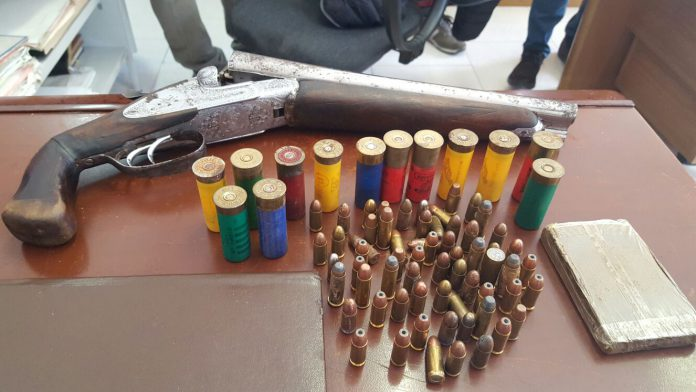 Arma_munizioni_e_hashish