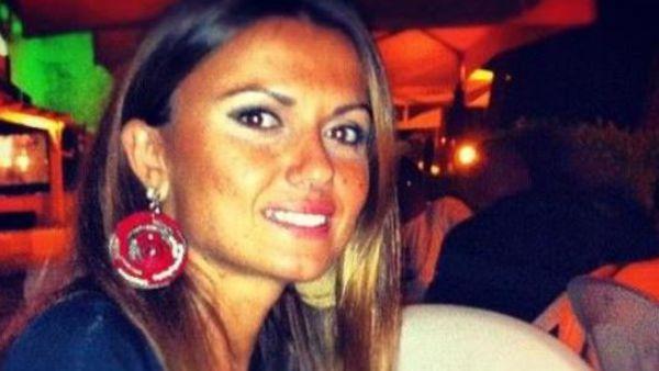 Carla-Caiazzo