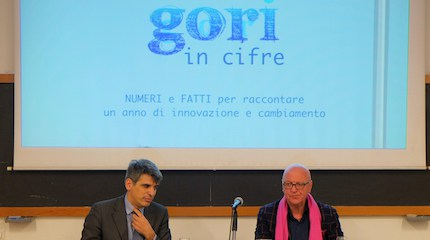 Conferenza-Stampa_Gori-in-Cifre
