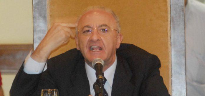De-Luca-vincenzo1