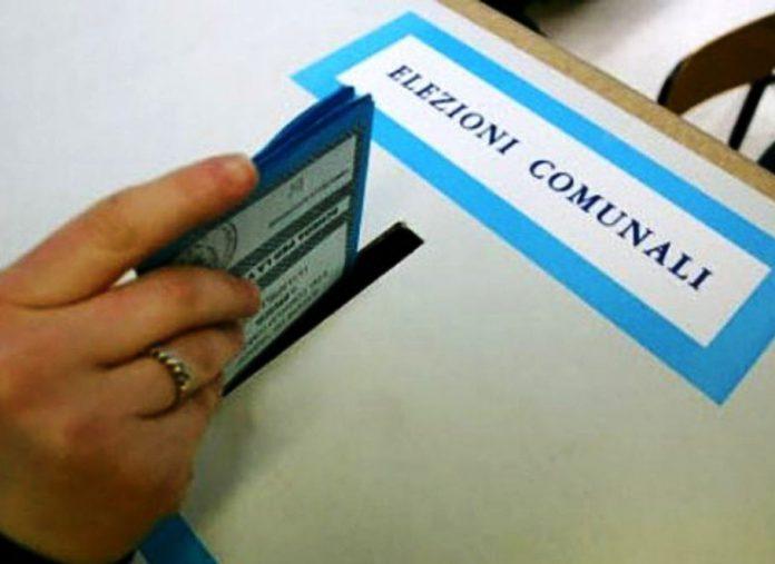 Elezioni-amministrative-2012_01-4