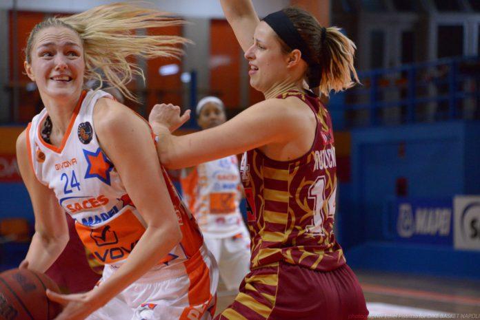 Gintare_Petronyte_-_Dike_Basket_vs_Umana_Venezia