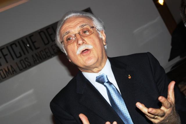 Giorgio-Calabrese
