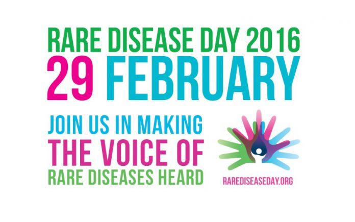 Giornata-Mondiale-Malattie-Rare