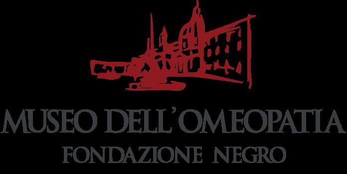Logo-fondazione-museo1