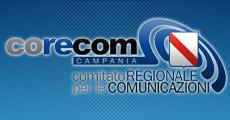 Logo_Corecom_new