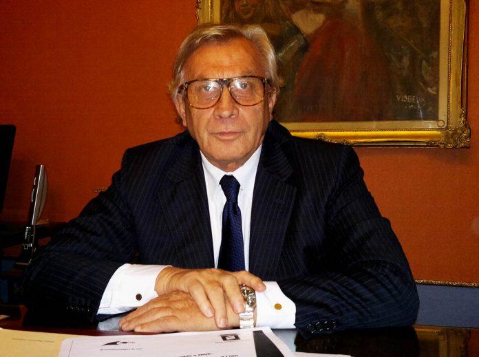 LuigiGrispello_fotoRenatoRizzardi_1M