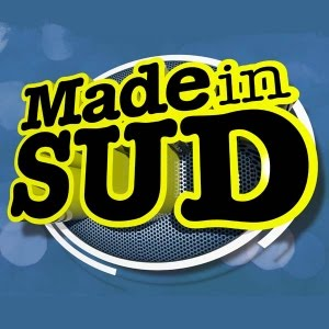 Made_in_Sud_logo