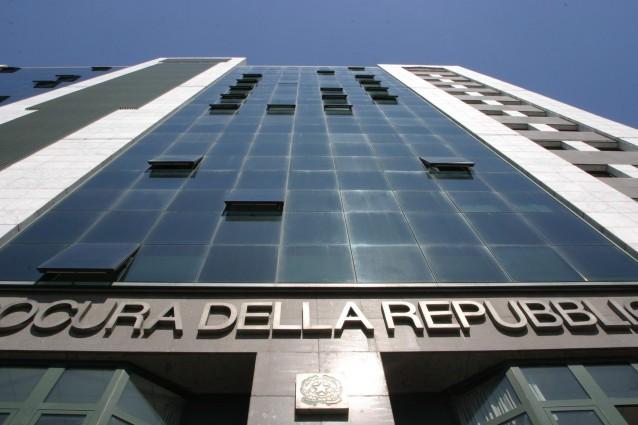 Procura-della-Repubblica-di-Napoli