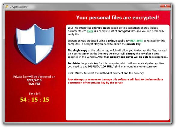 Virus-cryptolocker-come-proteggersi