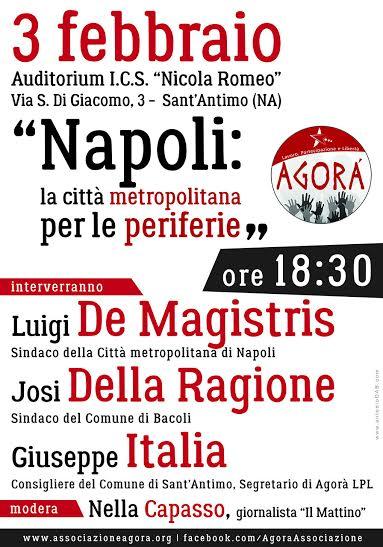 agora-sant-antimo-sindaco-bacoli-napoli